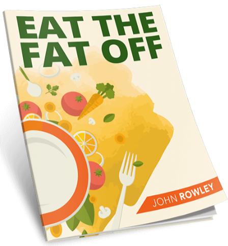 Eat The Fat Off Program - Download PDF