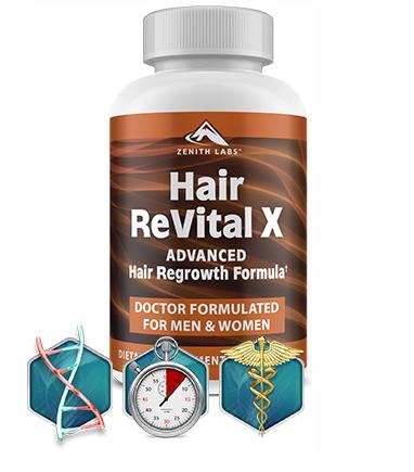 Hair_Revital_X_Drop