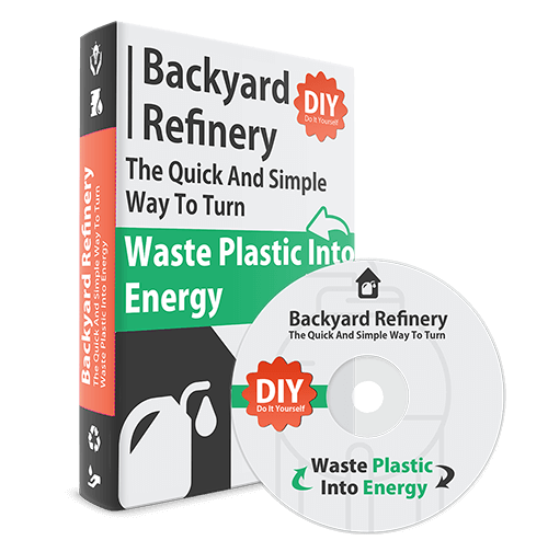 Backyard Refinery Reviews - A Perfect Guide for Electric Power Saving