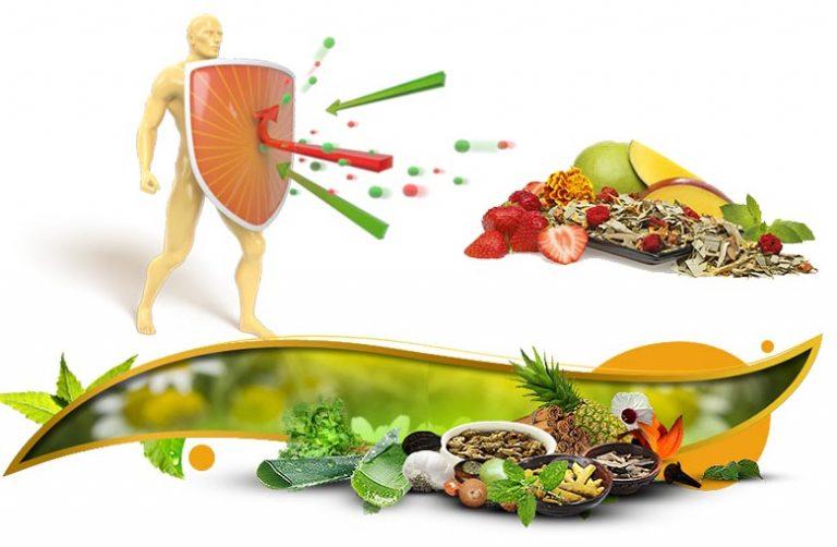 PureLife Organics Pure Immunity Superfood - Is It Healthy?