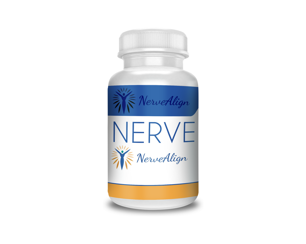 Nerve Align Supplement Review