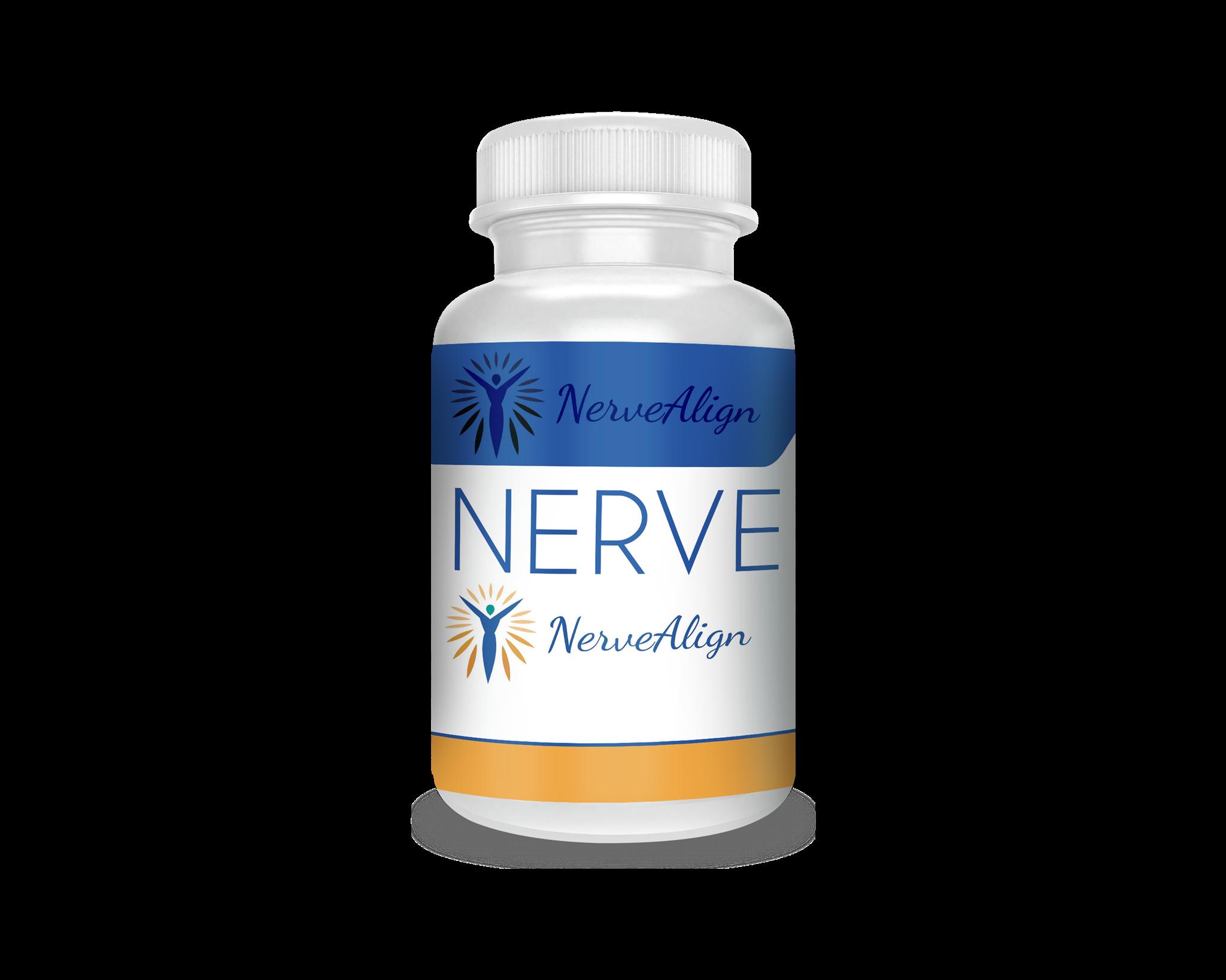 Nerve Align Supplement Review