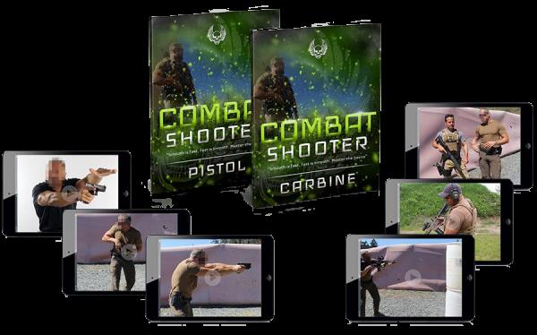 Combat Shooter Reviews