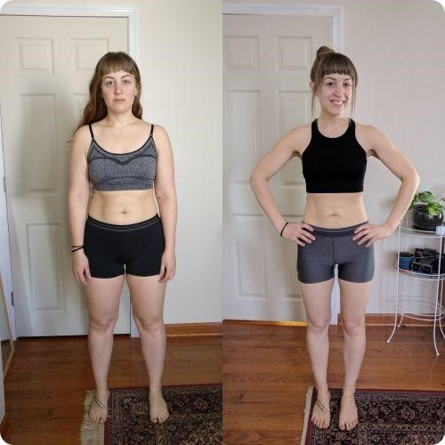 Flat Belly Fix Reviews