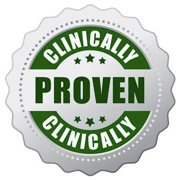 Semaxin Ingredients clinically tested 100