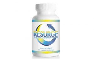 Resurge - Safe To Use?