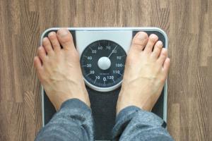 Resurge - 100 % Weight loss Supplement?