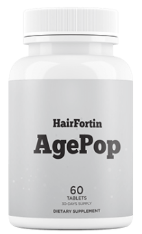 HairFortin pills review