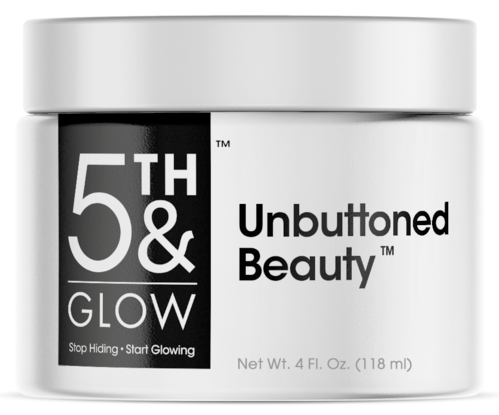 5th and Glow Unbuttoned Beauty Review