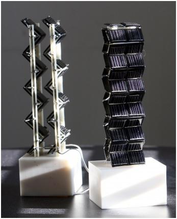 Backyard Revolution Solar Power Reviews: Easy Power Generating System