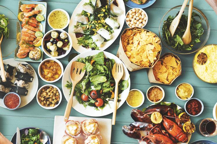 Organifi Pumpkin Spice Gold Nutrition Formula 2020 - Energy Boosting Foods