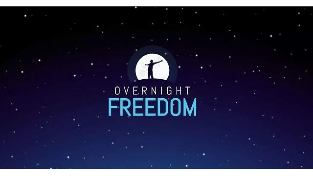Overnight Freedom Ultra Edition Review - Is Any Good for You? Check Out