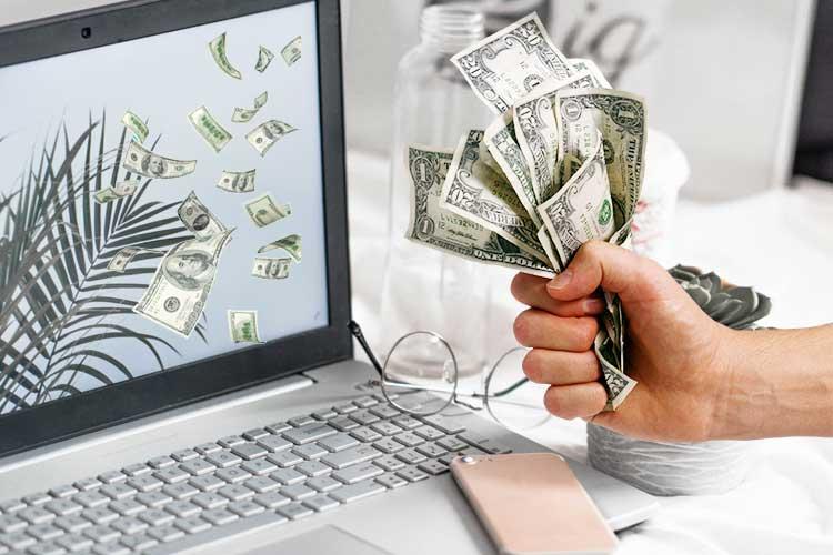 Overnight Freedom Ultra Edition Online Training - Online Affiliate Marketing Training
