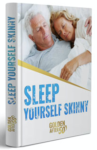 Sleep Yourself Skinny Book Review