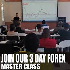 3day Forex Trading Challenge Review