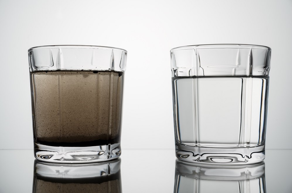 Alka Water Diy Review