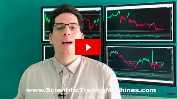 Scientific Trading Machine System Reviews