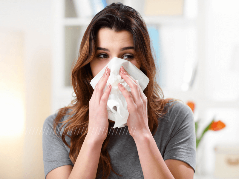 Immune Elements - Does it work?