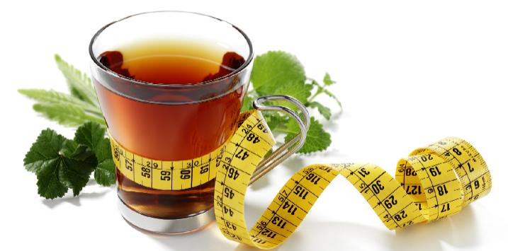 Pure Life Organics Sleep Slim Tea Weight Loss Superfood - Truth Revealed