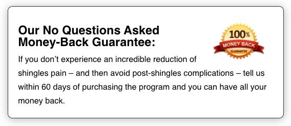 The Shingle Solution ebook
