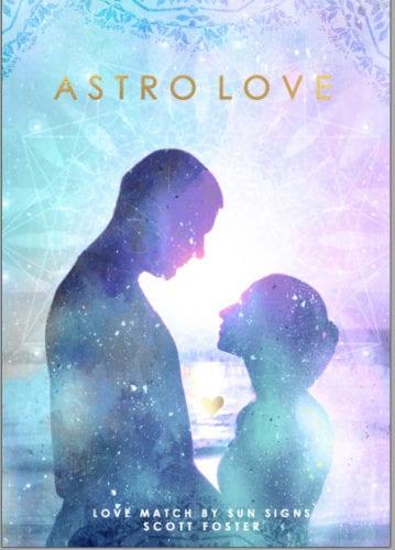 Astro Triggers Program Review