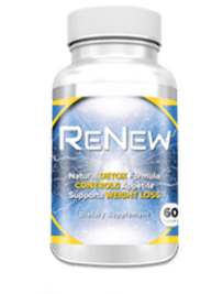 Renew Supplement Customer Reviews - Healthy Weight Loss Support