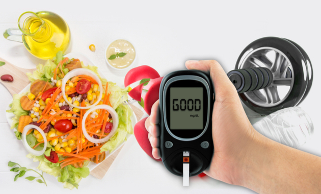 Reversirol Capsules - Can You Reduce Your Type 2 Diabetes? Find Out