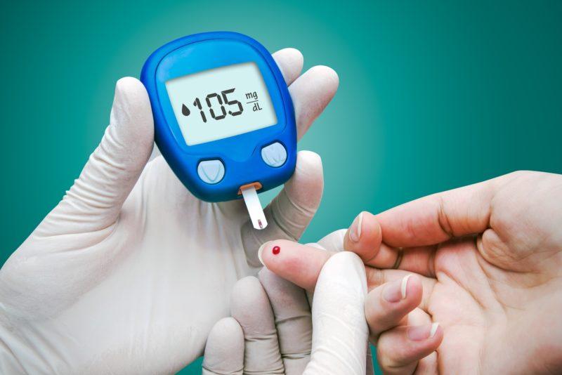 Reversirol Ingredients - The Best Way to Reduce Your Blood Sugar