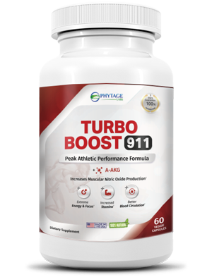 Turbo Boost 911 Review - 100% Safe for You? Check Out