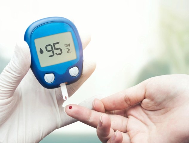 Blood Sugar Blaster Reviews - Advanced Blood Sugar Support