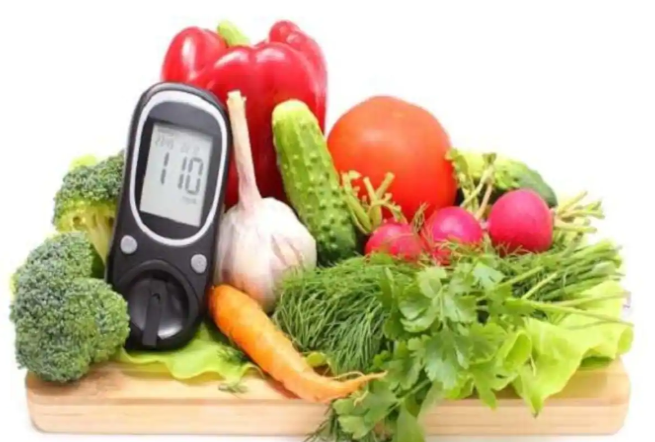 Cera Care Pills Reviews - Lower Your Type 2 Diabetes