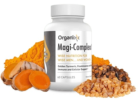 Organixx Magi Complex Review - Safe or Risky to Use? My Opinion