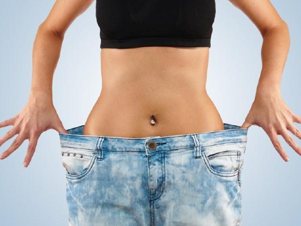 Meta Slim Complete Review - Lose Your Belly Fat Quickly
