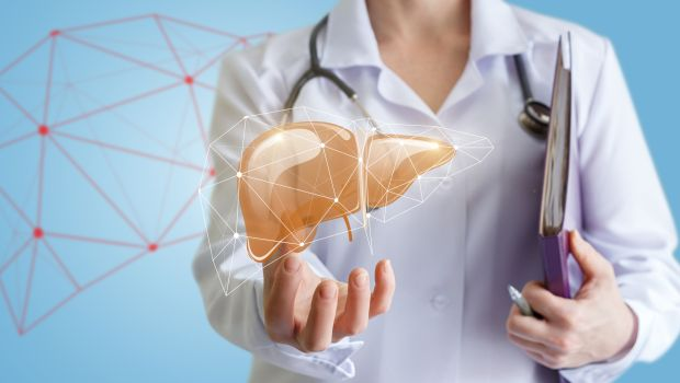 Advanced Liver Support Customer Reviews