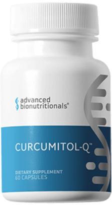 Curcumitol-Q Reviews