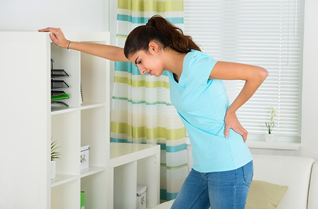 Back Pain Breakthrough Is Any Good