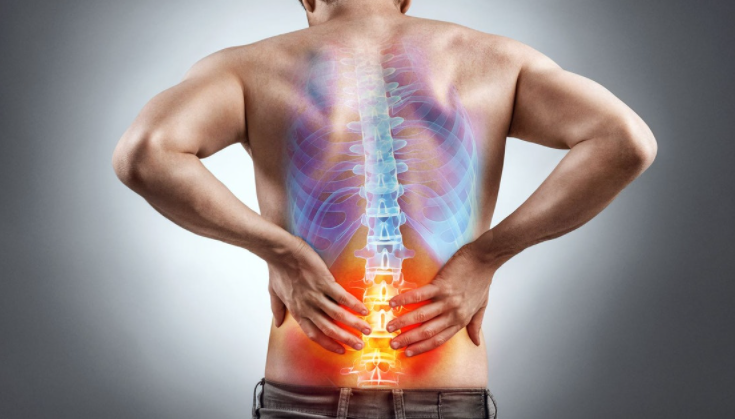 Back Pain Relief 4 Life Customer Reviews