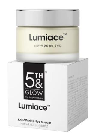 Lumiace Customer Reviews