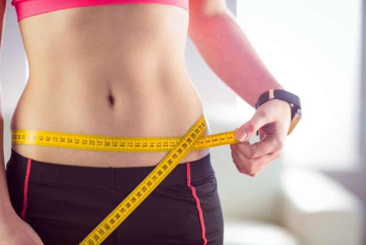 Triple Metabolism Formula Fat Loss Metabolism Support Formula
