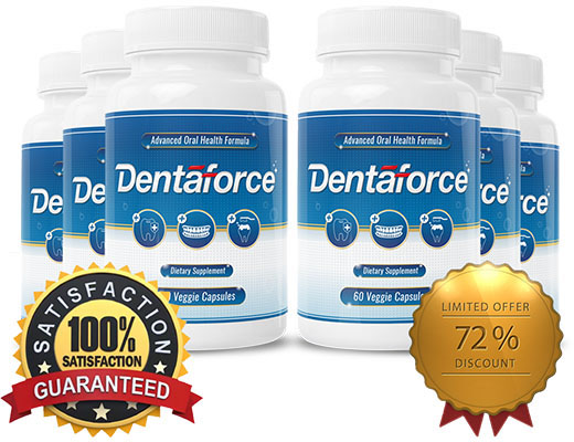 DentaForce Reviews Consumer Reports