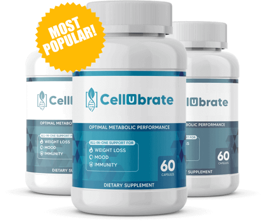 Cellubrate Real Reviews