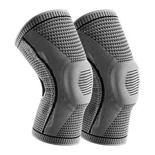 Ultra Knee Elite Knee Socks