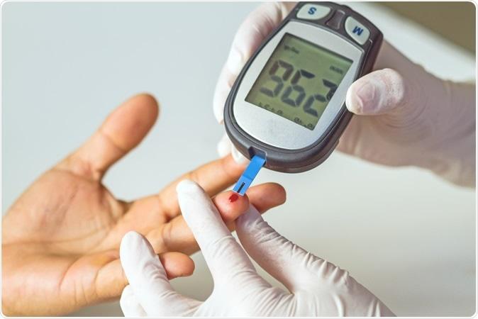 Diabetes Decimator Reviews