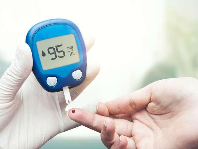 Blood Sugar Defense Supplement
