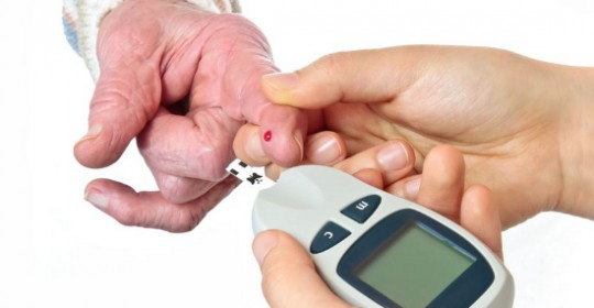 Glucose1 Reviews Consumer Reports
