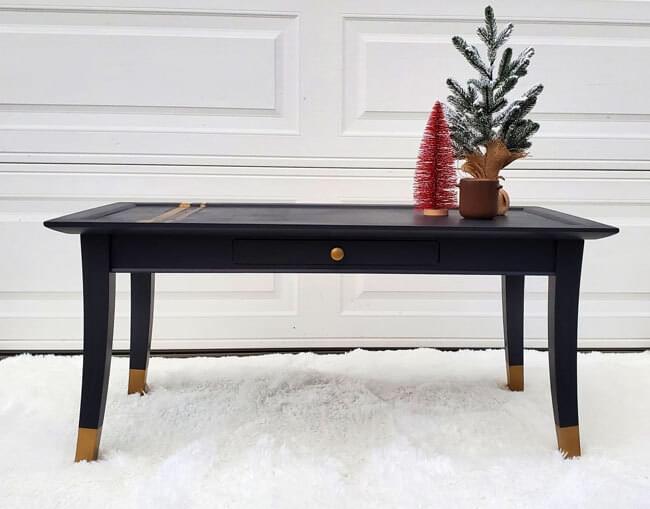 Furniture Flipping Secrets Program Login