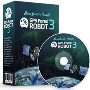 GPS Forex 3 Robot Reviews