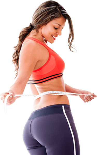 the smoothie diet 21 day rapid weight loss program