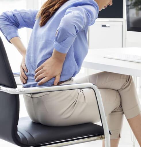 Melzu Pain Relief Patches Price